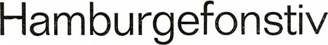 7_Helvetica
