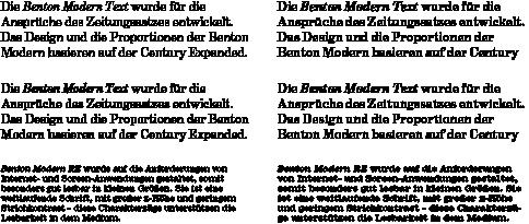 Benton Modern-Textabschnitte-01