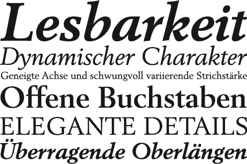 Berling-Uebersicht