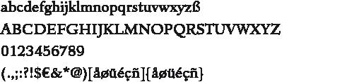 Minister-Alphabet-01