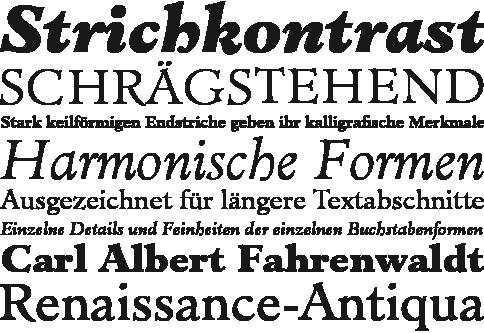 Minister-Uebersicht-01