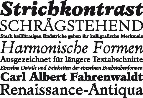 Minister-Uebersicht