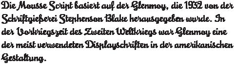 Mousse Script-Textabschnitte-01