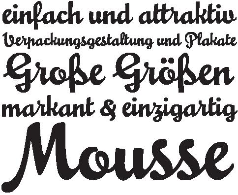 Mousse Script-Uebersicht-01