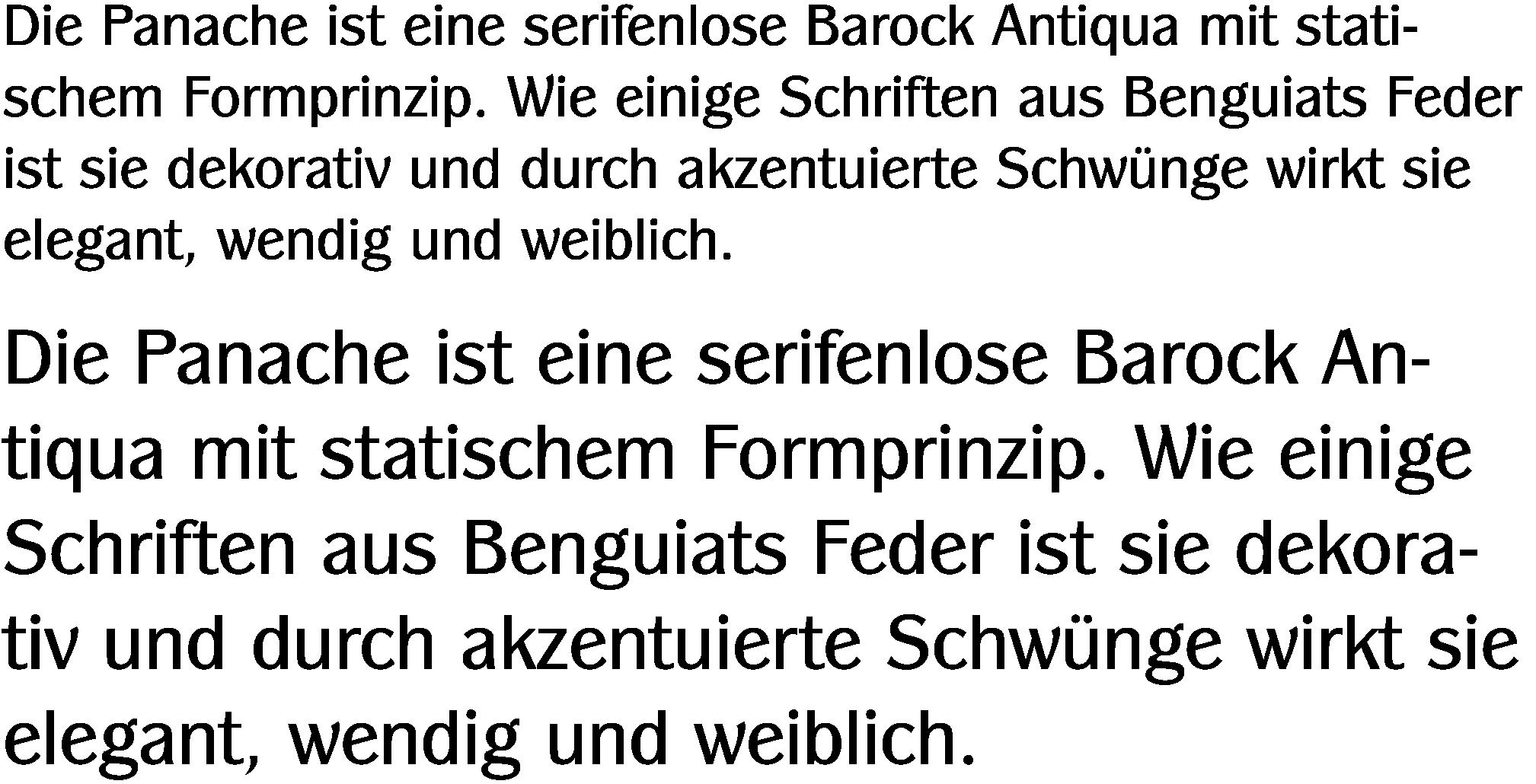 Panache-Textabschnitte-01
