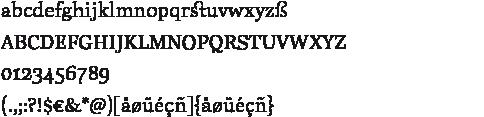 Really-Alphabet-01