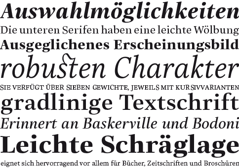 Really-Uebersicht-01