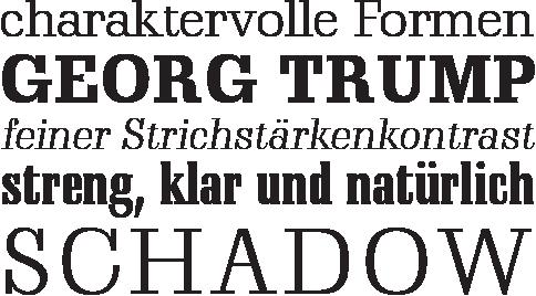 Schadow-Uebersicht-01