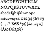 mrseaves_alphabet
