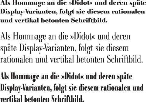 Ambroise-schnitte-01-01
