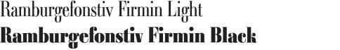 Firmin-ram-01-01