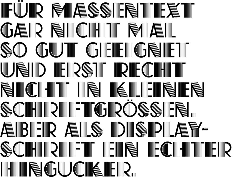 Atlas-Textabschnitte_A_968x738