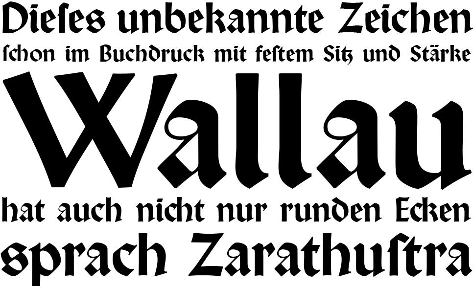wallau-uebersicht